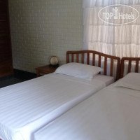 Фото отеля Mui Ne Backpackers Resort No Category