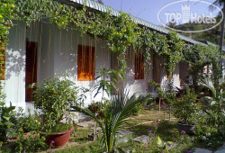 Duc Thao Guest House No Category