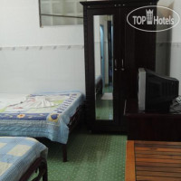 Фото отеля Duy An Guesthouse No Category