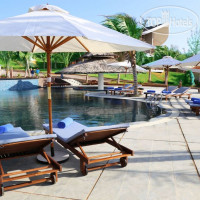 Фото отеля Sandunes Beach Resort & Spa 4*