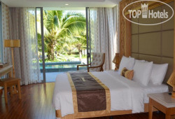 Sonata Resort & Spa 4*
