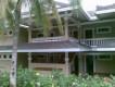 фотогалерея отеля Amaryllis Resort