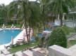 ����������� ����� Amaryllis Resort