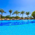 ���� ����� Melon Resort 4*
