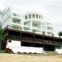 Фото отеля Windsurf Resort 3*