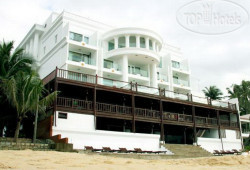 Windsurf Resort 3*