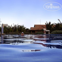 Фото отеля Blue Shell Resort 4*