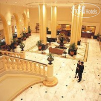 Фото отеля Eastin Grand Hotel Saigon 5*