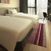 Фото отеля Liberty Central Saigon Citypoint 4*