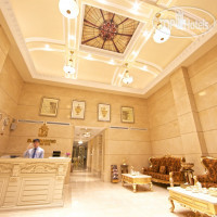 Фото отеля Blue Diamond Signature Hotel 3*