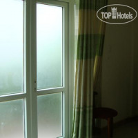 Фото отеля Hoang Dai Guest House No Category