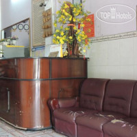 Фото отеля Thanh Phong Hotel No Category