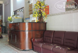 Thanh Phong Hotel No Category