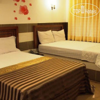Фото отеля Le Ngan Phung Hotel No Category