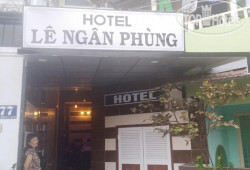 Le Ngan Phung Hotel No Category