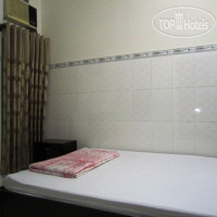 Фото отеля Thanh Guesthouse No Category