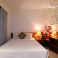 Фото отеля Thanh Long Tan Hotel 2*