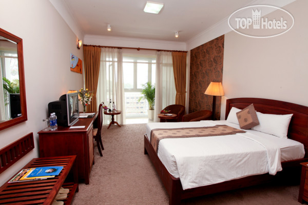 ���� 165 Guest House 3* / ������� / ������� (���.������)