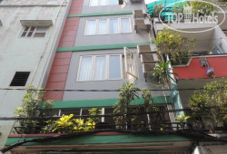 Hong Vinh Hotel No Category