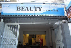 Beauty Guesthouse No Category