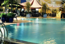 Alagon Central Hotel & Spa 3*