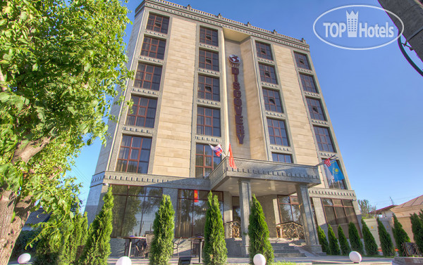 ���� Discovery Hotel No Category / ���������� / ������