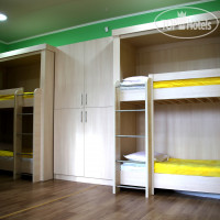 Фото отеля Hostel312 No Category