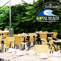 Фото отеля Royal Beach No Category