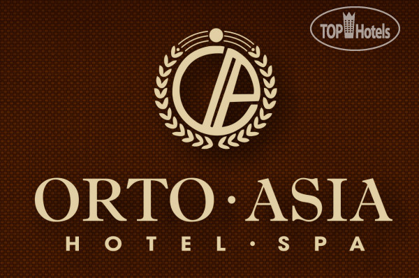фото Orto Asia Hotel No Category / Кыргызстан / Ош