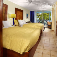 Фото отеля Divi Flamingo Beach Resort and Casino 3*
