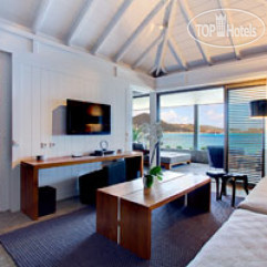 Christopher St Barth 5*