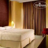 Фото отеля The Bellezza Suites 4*
