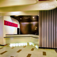 Фото отеля Favehotel Pluit Junction 2*