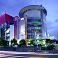 ���� ����� Favehotel Pluit Junction 2*
