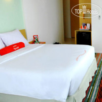 Фото отеля Harris Suites fX Sudirman 4*