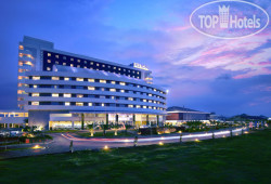 Aston Cirebon Hotel & Convention Center 4*