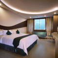 ���� ����� Aston Cirebon Hotel & Convention Center 4*