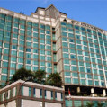 ���� ����� Lumire Hotel & Convention Center 4*