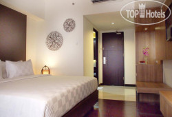 The Arch Bogor By Horison 3*