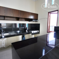 Фото отеля BeOne Guest House No Category