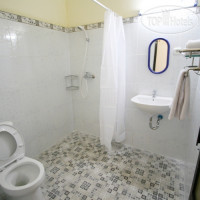 ���� ����� BeOne Guest House No Category