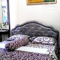 Фото отеля Alam Citra Bed And Breakfast 1*