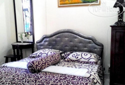 Alam Citra Bed And Breakfast 1*