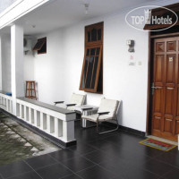 Фото отеля Kalijudan Homestay No Category