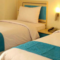 ���� ����� Brothers Hotel 3*