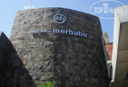 Merbabu Hotel No Category