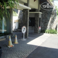 Фото отеля Merbabu Hotel No Category
