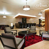 Фото отеля Aston Semarang Hotel & Convention Center 4*
