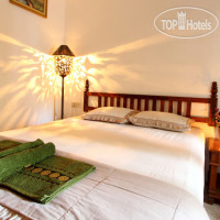 Фото отеля Paddy City Resort Malang Hotel 3*