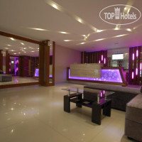 Фото отеля Vio Westhoff Managed By Topotels 2*